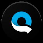 Quik App von GoPro