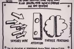 sketchnote-brainload