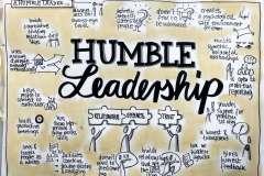 sketchnote-humble-leadership