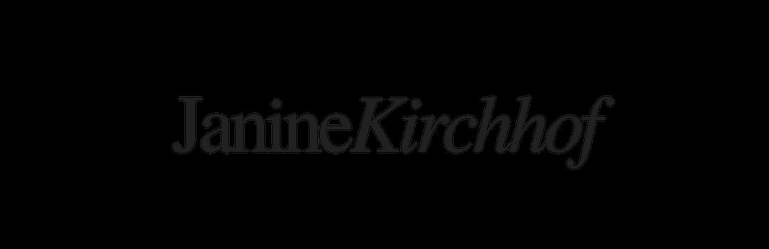Janine Kirchhof